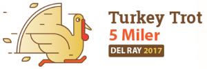 2017TurkeyTrot