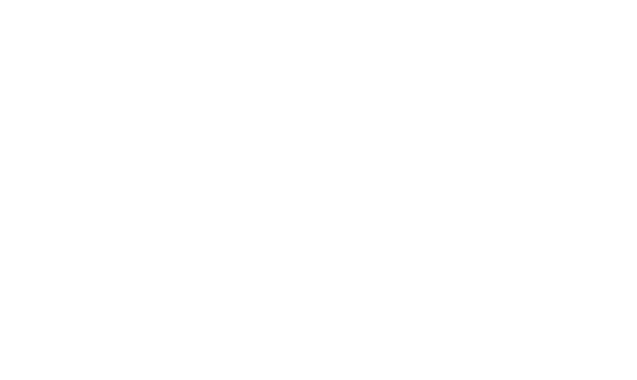 Jones Point | Official Site | Alexandria, VA