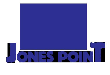 Jones Point | Official Site | Alexandria, VA
