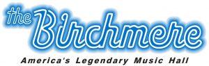Birchmere-logo