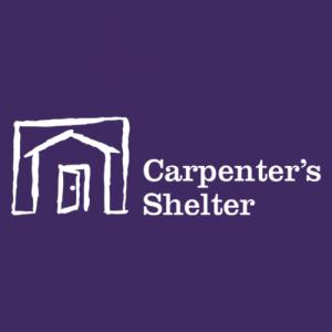 carpenters-shelter-logo